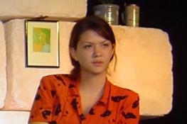 Marilena Zeiss
