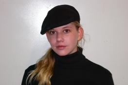 Anne Vollrath