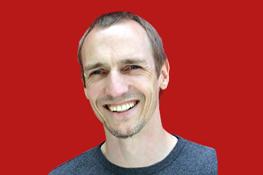 Jörg Kalitowitsch