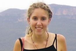 Lydia Rettig