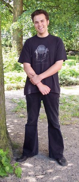Philipp Zeiss