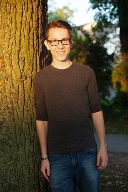Steffen Jakob