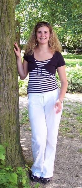 Charlotte Kühn
