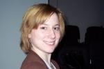 Johanna Barth