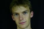 Steffen Krotz