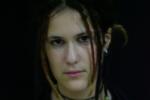 Lara Winkler