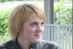 Anne Kruse