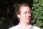 Clemens Frassine